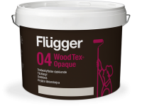 Wood Tex Opaque 04