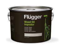 Impredur Wood Oil